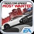 极品飞车:最高通缉(高通版) Need for Speed™ Most Wanted