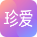 珍爱网 V6.19.2