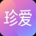 珍爱网 V7.21.2