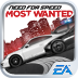 极品飞车:最高通缉 Tegra版 Need for Speed™ Most Wanted