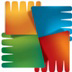 AVG手机安全软件免费版-icon