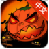 万圣节塔防 Halloween Tower Defense