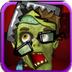 办公室僵尸 Office Zombie