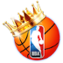 NBA:國王的球場2 NBA: King of the Court 2