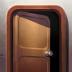 门和房间 Doors&Rooms V1.5.5