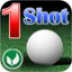 一杆高尔夫 One Shot Putting Golf