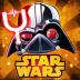 愤怒的小鸟:星球大战 Angry Birds Star Wars V1.5.2