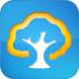 百培成长树-icon