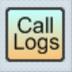 通話記錄備份與恢復漢化版 Call Logs Backup & Restore
