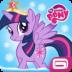 彩虹小马 My Little Pony-icon