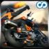 暴力摩托 Death Moto