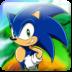 索尼克跳跃 Sonic Jump