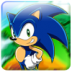 索尼克跳跃 Sonic Jump V1.0.0