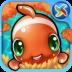 开心水族箱 HappyFish V6.5.28