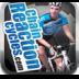 自行車大賽 CRC Pro-Cycling
