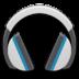 Apollo音乐播放器汉化版 Apollo+