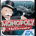 地产大亨 MONOPOLY Millionaire