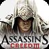 刺客信条3 Assassin's Creed 3