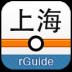 上海地铁 V6.6.2