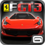 法拉利GT3:世界赛道 Ferrari GT 3:World Track