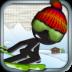 火柴人滑雪 Stickman Ski Racer