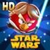 愤怒的小鸟:星球大战高清版 Angry Birds Star Wars HD V1.5.2