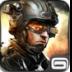 现代战争4: 决战时刻 Modern Combat 4: Zero Hour