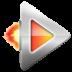 火箭播放器高级版汉化版 Rocket Player Premium V2.6.0.32