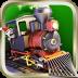 火车危机圣诞节版 Train Crisis Christmas