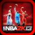 NBA 2K13离线版