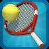 3D网球大赛 Play Tennis