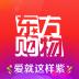 东方购物-icon