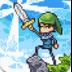 魔剑士 Spell Sword V1.0.5