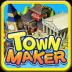 城市建設者 Town Maker V1.7.0