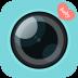 亲子相机 V1.6.7