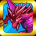 智龙迷城 Puzzle & Dragons