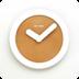 准时闹钟 V1.4.2