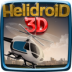 模拟直升机 Helidroid 3D : Full Edition