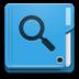 多功能文件浏览器