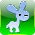 驴友-icon