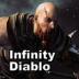 无限暗黑破坏神 Infinity Diablo