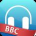 沪江听力酷BBC英语听力