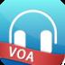 沪江听力酷VOA英语听力 V1.5.0