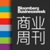 商业周刊中文版 V3.5.1