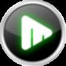 MoboPlayer V3.1.152