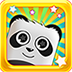熊猫抱抱-icon
