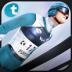 急速高台滑雪12 Ski Jumping 12
