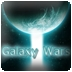 星際防御戰 Galaxy Wars Defense Remake