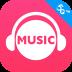 咪咕音乐 V7.0.1