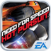 极品飞车:热力追踪 Need for Speed:Hot Pursuit V1.0.48